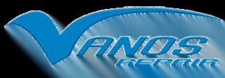 VanosRepair - Specialist in VANOS revisie